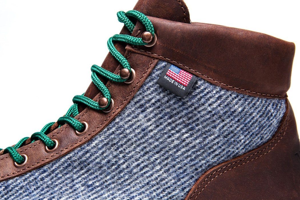 woolrich-x-danner-light-mill-street-boots-3