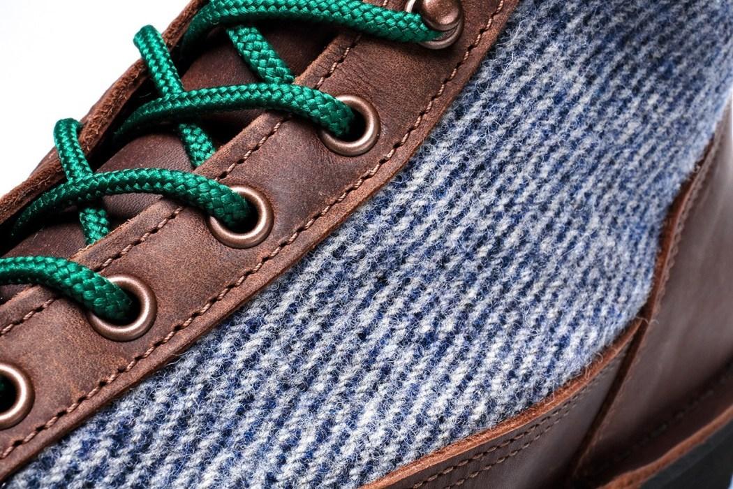 woolrich-x-danner-light-mill-street-boots-4