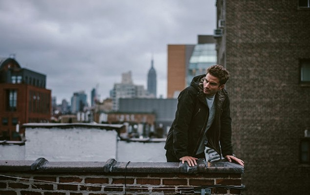 you-have-broken-the-internet-timberland-exploration-lookbook-1
