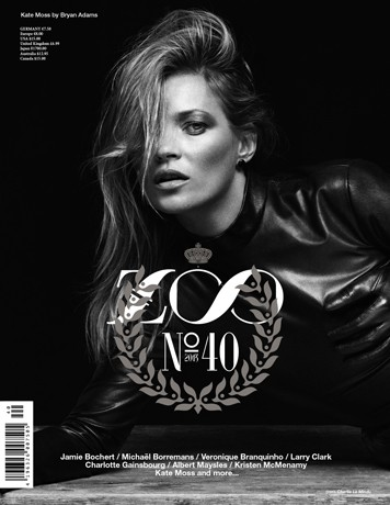 zoo40_cover_kate-large