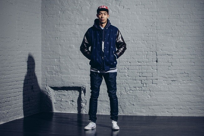 10deep-holiday-2013-lookbook-17-960x640