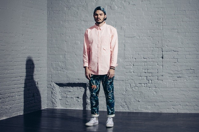 10deep-holiday-2013-lookbook-4-960x640