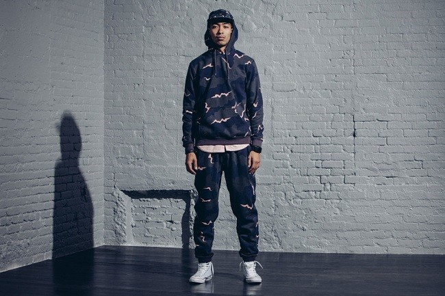 10deep-holiday-2013-lookbook-6-960x640