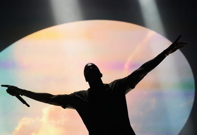 112113_Tommy_Ton_Kanye_West_Concert_slide_02_