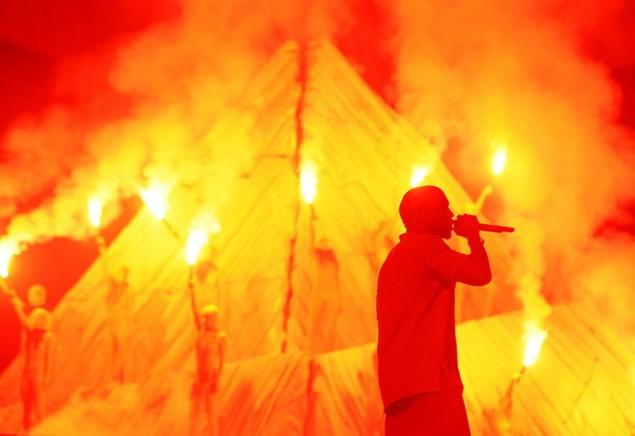 112113_Tommy_Ton_Kanye_West_Concert_slide_04_