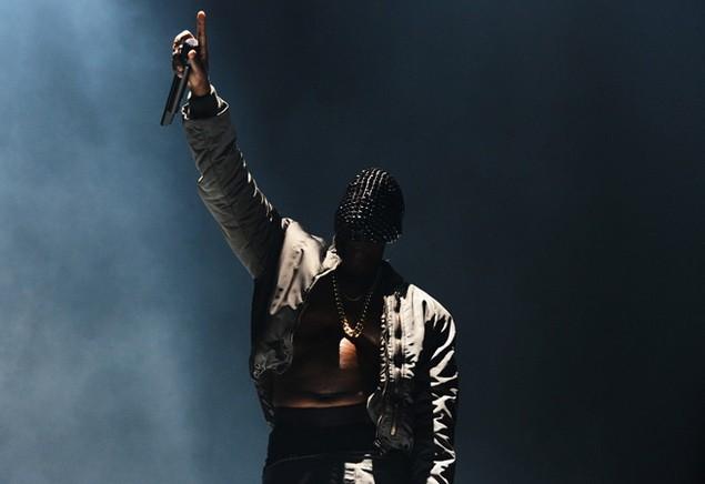 112113_Tommy_Ton_Kanye_West_Concert_slide_07_