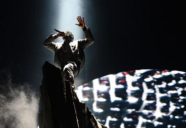 112113_Tommy_Ton_Kanye_West_Concert_slide_14_