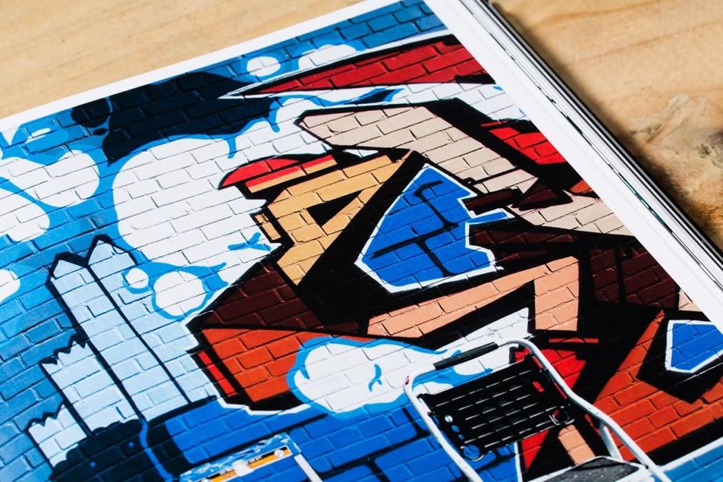 123klan-respect-love-art-book-5