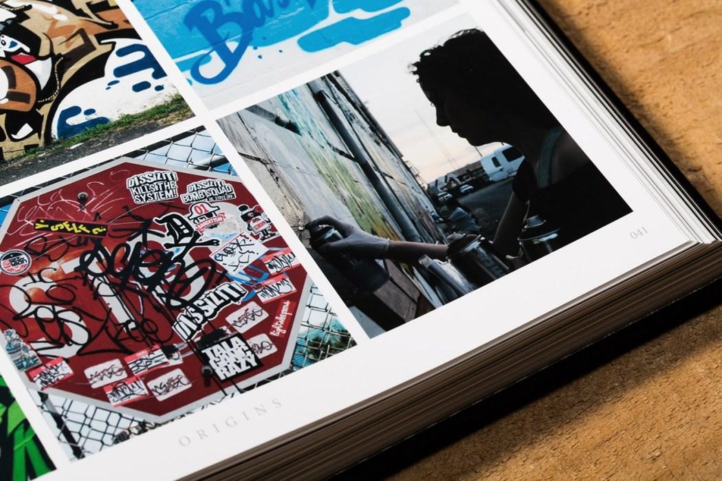 123klan-respect-love-art-book-7