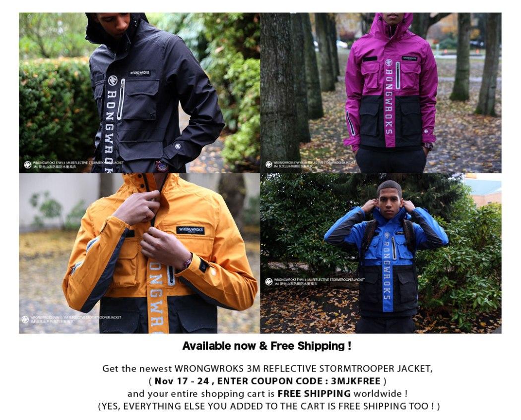 3m-jacket-frontpage-2