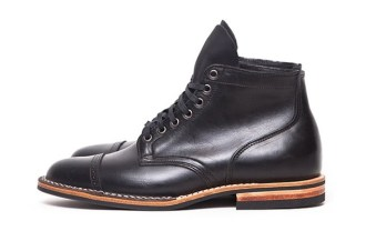 3sixteen-x-viberg-andrew-special-stealth-edition-01
