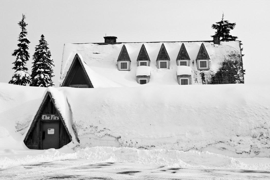 686-snowboarding-2013-fall-winter-lookbook-16
