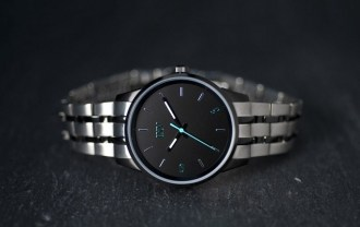 9five-introduces-ixv-watches-1