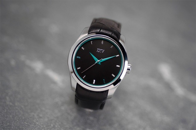 9five-introduces-ixv-watches-2