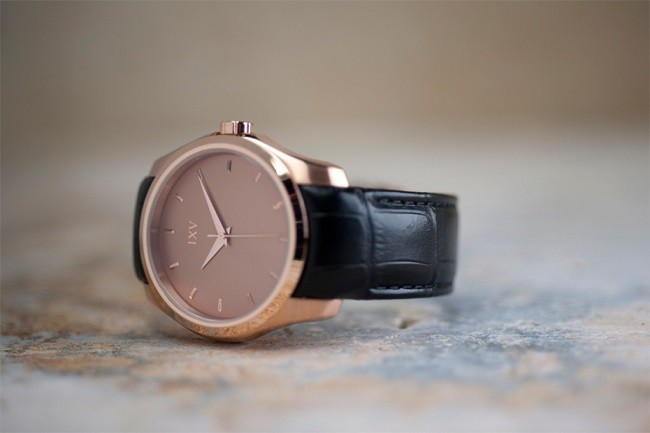 9five-introduces-ixv-watches-3