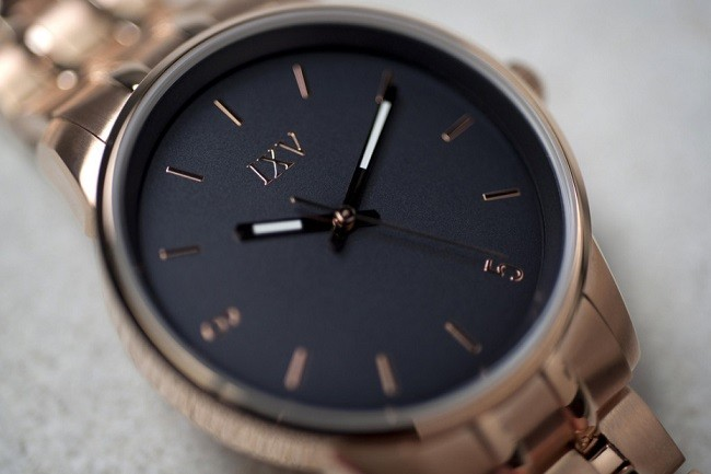 9five-introduces-ixv-watches-4