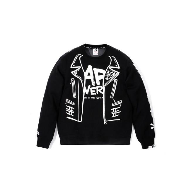 AAPE - Baseball Cap_$599 (10)_