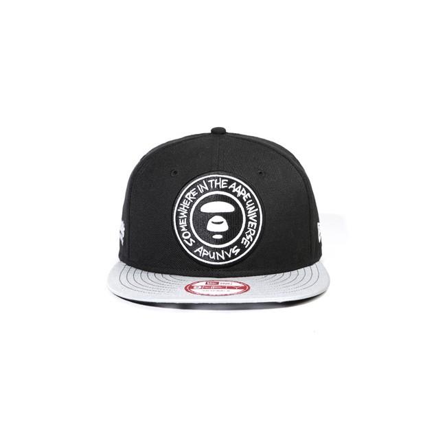 AAPE - Baseball Cap_$599 (5)_