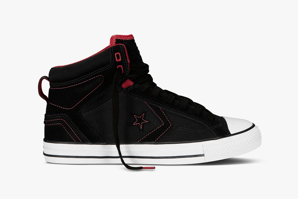 Converse-CONS-Holiday-2013-Collection-10