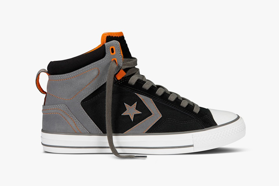 Converse-CONS-Holiday-2013-Collection-5