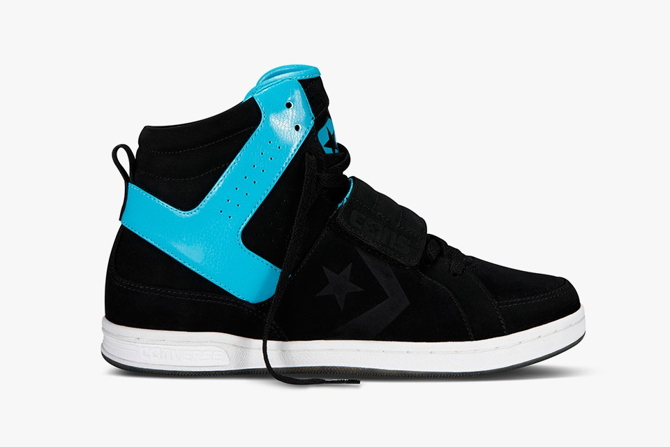 Converse-CONS-Holiday-2013-Collection-6