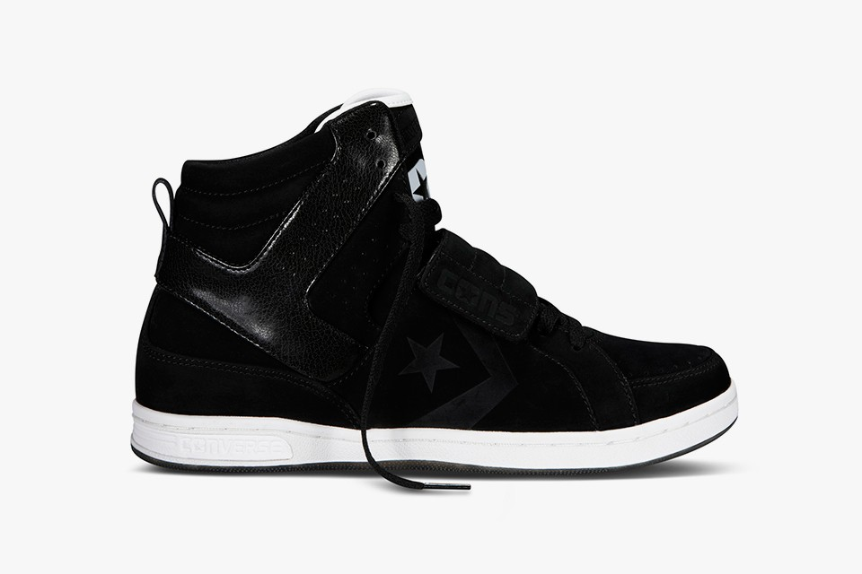 Converse-CONS-Holiday-2013-Collection-7