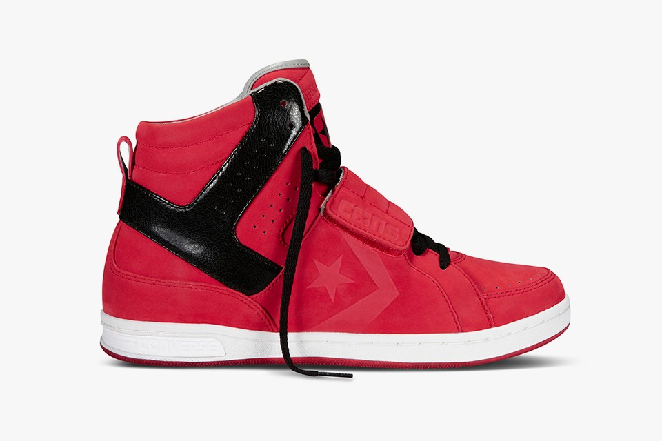 Converse-CONS-Holiday-2013-Collection-8