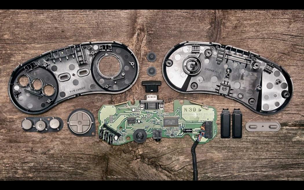 DeconstructedControllers16