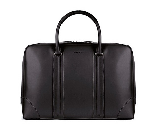 Givenchy-LC-Bags_fy10_