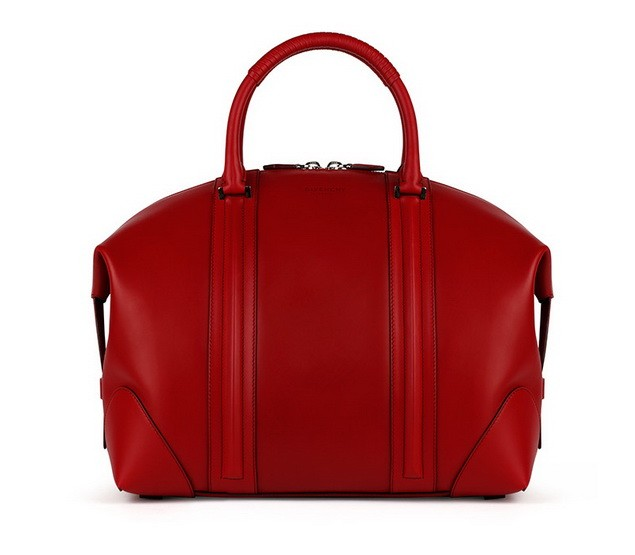 Givenchy-LC-Bags_fy13_