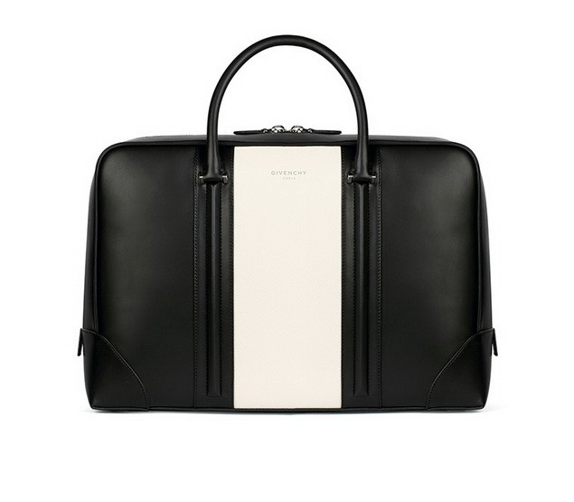 Givenchy-LC-Bags_fy4_