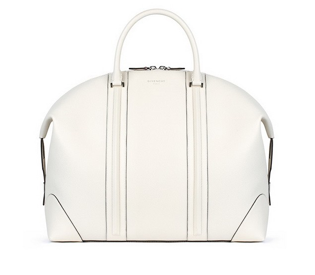 Givenchy-LC-Bags_fy6_