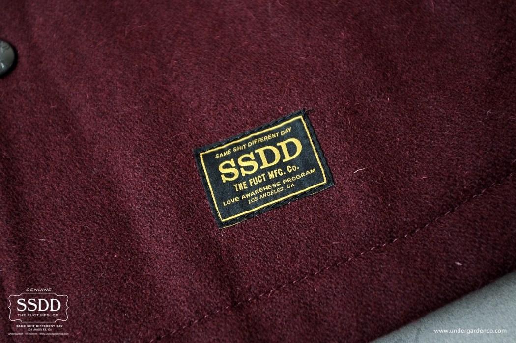 HDS_0851