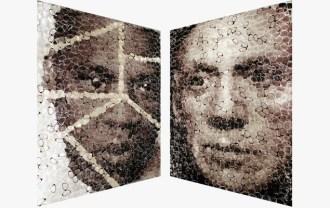 Jay-Z-Art-Collaboration-to-Debut-at-Art-Basel-Miami-Beach-01