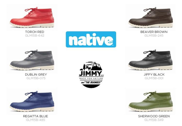 Native_Jimmy_Mid