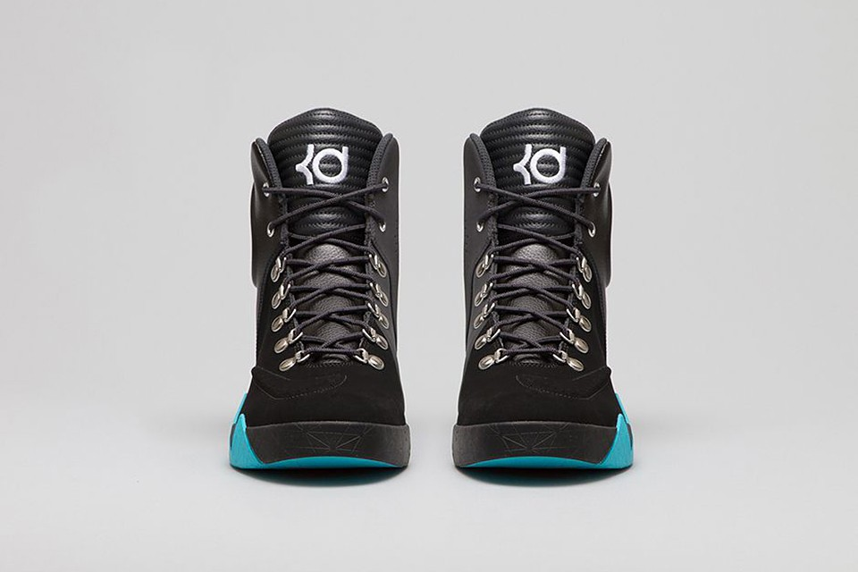 Nike-KD-VI-NSW-Lifestyle-Black-Leather-1