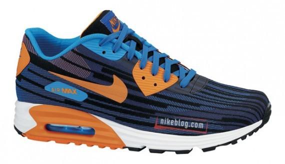 Nike-Lunar-Air-Max-90-JCRD-1