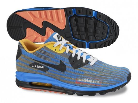 Nike-Lunar-Air-Max-90-JCRD-3