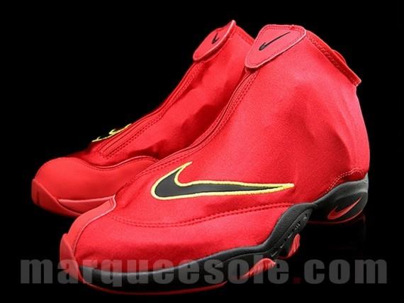 Nike Zoom Flight The Glove-2