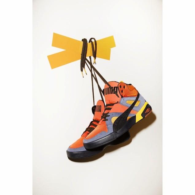 PUMA_Product_ShoePlate_00031-1 (1800x1800)