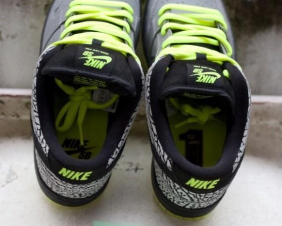 Primitive-x-Nike-SB-Dunk-112-3