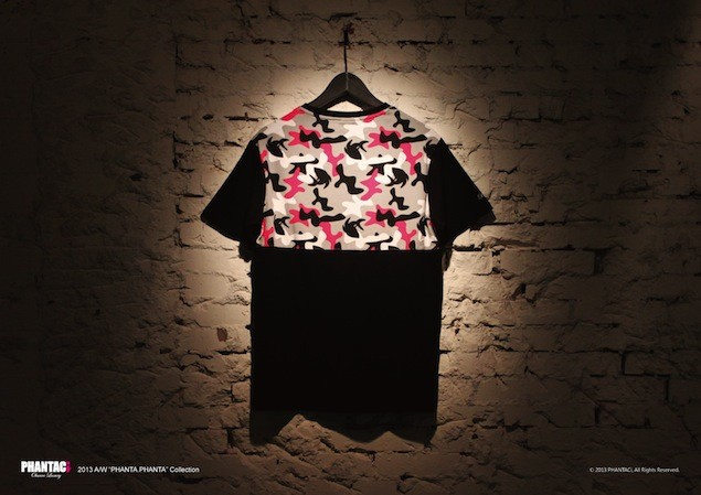 Shark Camo Pocket Tee_Black-2-01