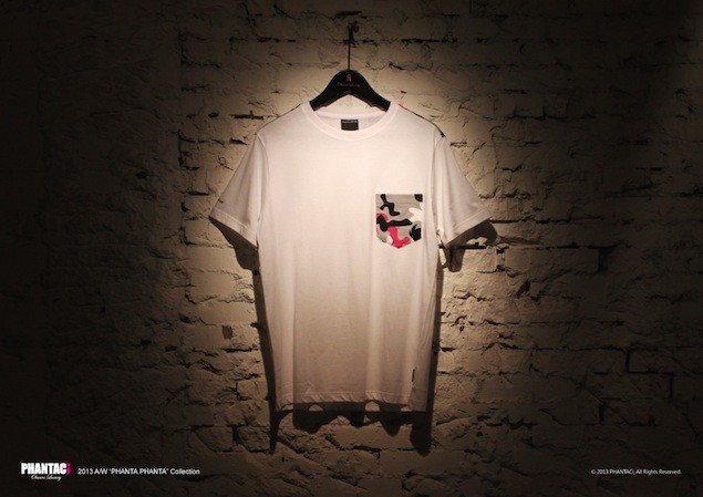 Shark Camo Pocket Tee_White-01
