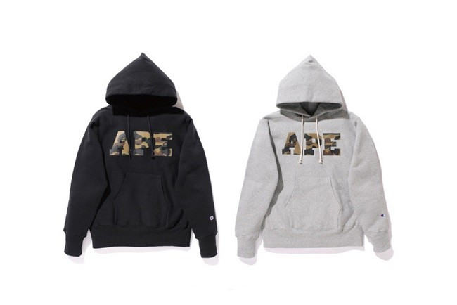 a-bathing-ape-2013-fallwinter-bape-champion-collection-2