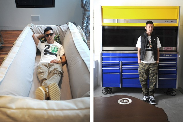a-bathing-ape-20th-anniversary-bapeland-lookbook-ft-shawn-yu-6_