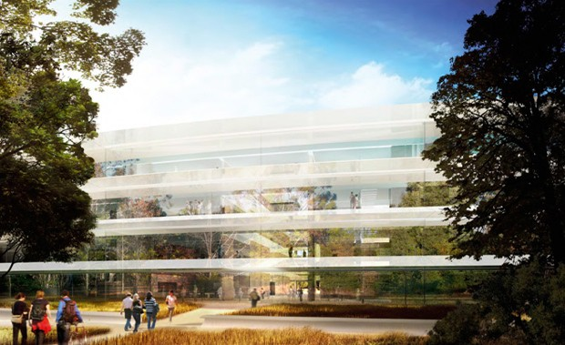 a-closer-look-at-apples-forthcoming-spaceship-campus-2-02