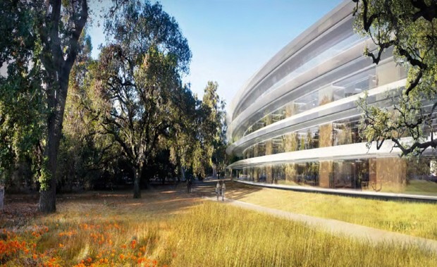 a-closer-look-at-apples-forthcoming-spaceship-campus-2-04