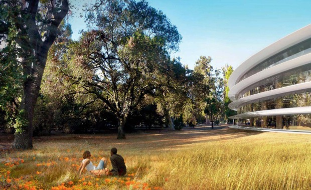 a-closer-look-at-apples-forthcoming-spaceship-campus-2-10
