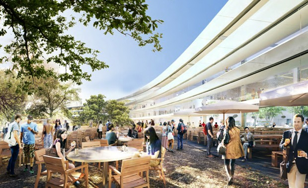 a-closer-look-at-apples-forthcoming-spaceship-campus-2-11