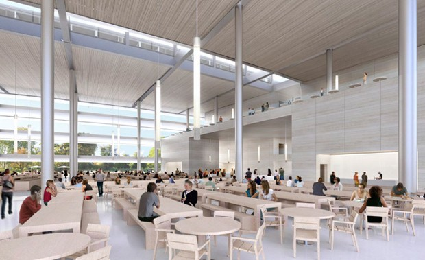 a-closer-look-at-apples-forthcoming-spaceship-campus-2-13